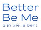 logo van Better Be Me